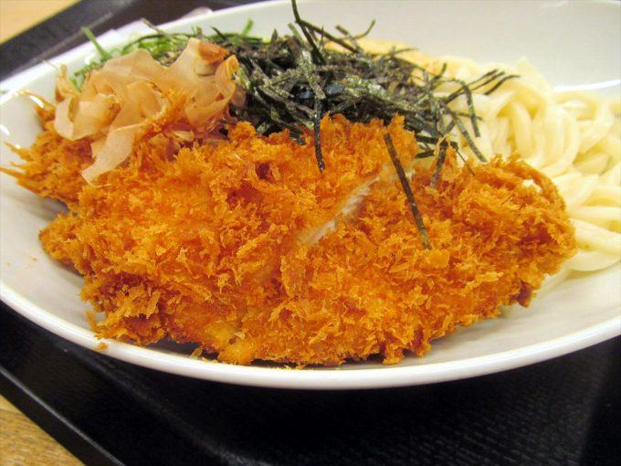 katsuya-sasamikatsu-cold-bukkake-udon-20200713-072