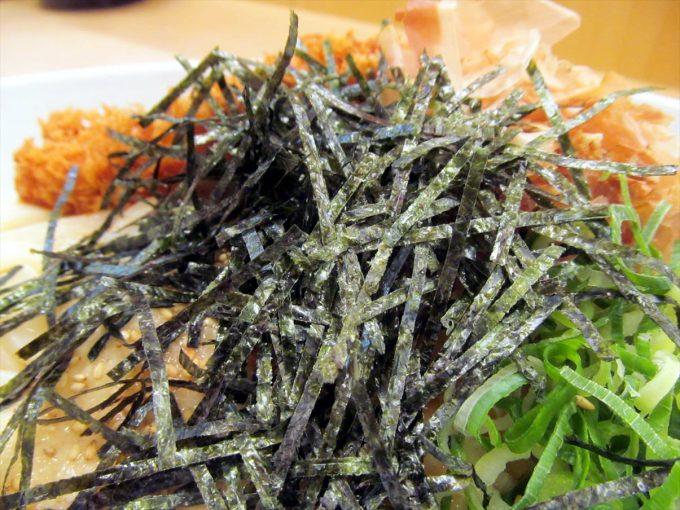 katsuya-sasamikatsu-cold-bukkake-udon-20200713-078