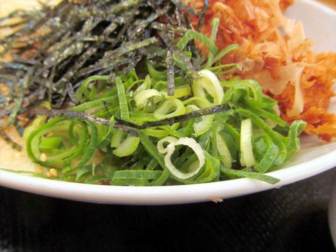 katsuya-sasamikatsu-cold-bukkake-udon-20200713-079