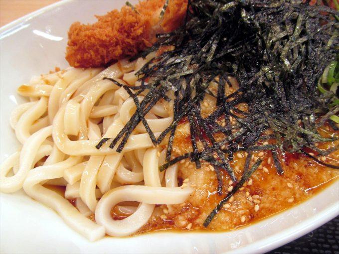 katsuya-sasamikatsu-cold-bukkake-udon-20200713-091