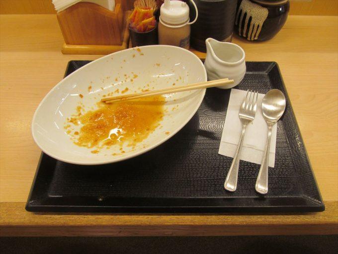 katsuya-sasamikatsu-cold-bukkake-udon-20200713-120