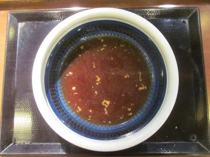 marugame-seimen-gyu-unagi-bukkake-udon-20200714-076