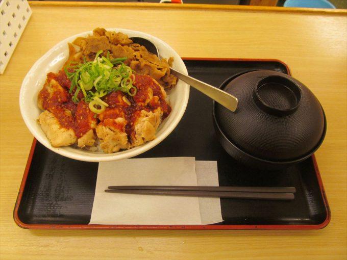 matsuya-batachiki-gyumeshi-20200707-033