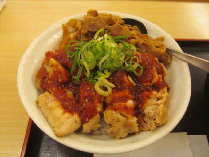 matsuya-batachiki-gyumeshi-20200707-036