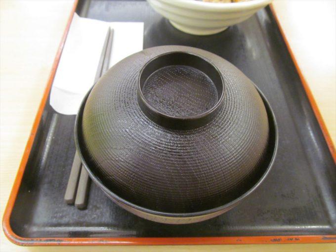 matsuya-batachiki-gyumeshi-20200707-056