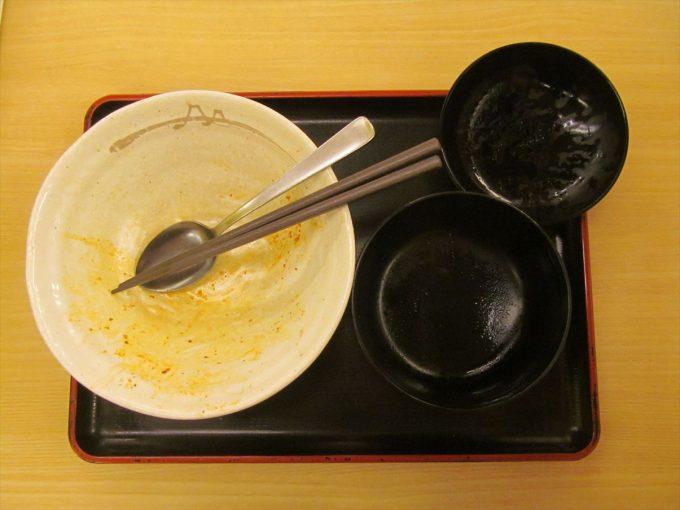 matsuya-batachiki-gyumeshi-20200707-079
