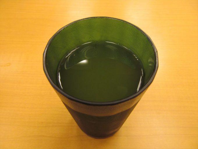nakau-unajyu-20200721-021