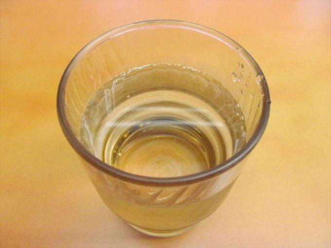 yamaokaya-garlic-butter-mazesoba-20200715-023