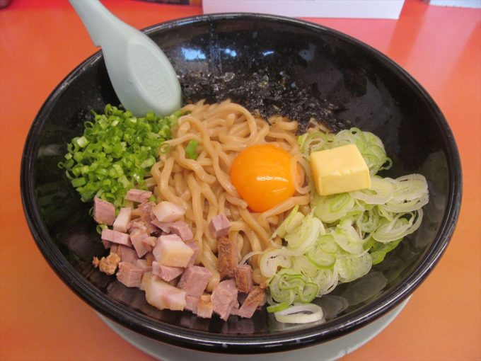 yamaokaya-garlic-butter-mazesoba-20200715-030