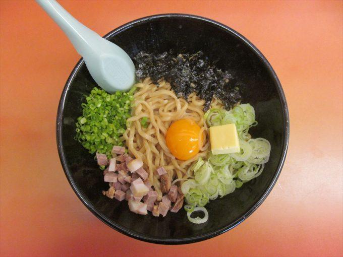 yamaokaya-garlic-butter-mazesoba-20200715-034