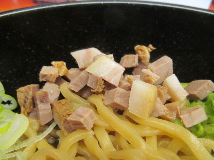 yamaokaya-garlic-butter-mazesoba-20200715-045