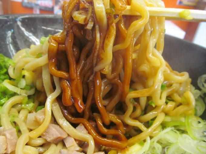 yamaokaya-garlic-butter-mazesoba-20200715-055
