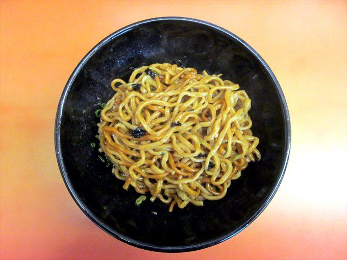 yamaokaya-garlic-butter-mazesoba-20200715-062_2