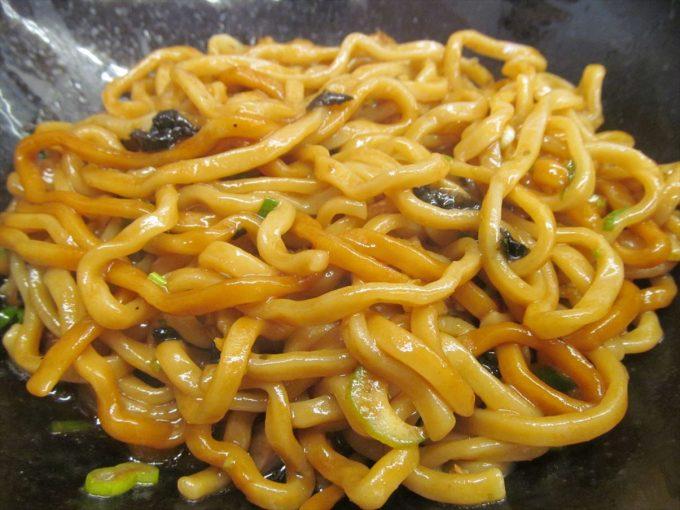 yamaokaya-garlic-butter-mazesoba-20200715-065