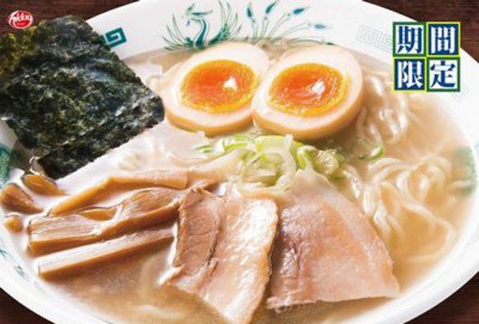 日高屋_エビ塩ラーメン2020販売開始アイキャッチ1205