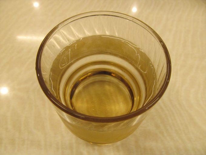 yoshinoya-nikudaku-gyu-curry-20200806-008