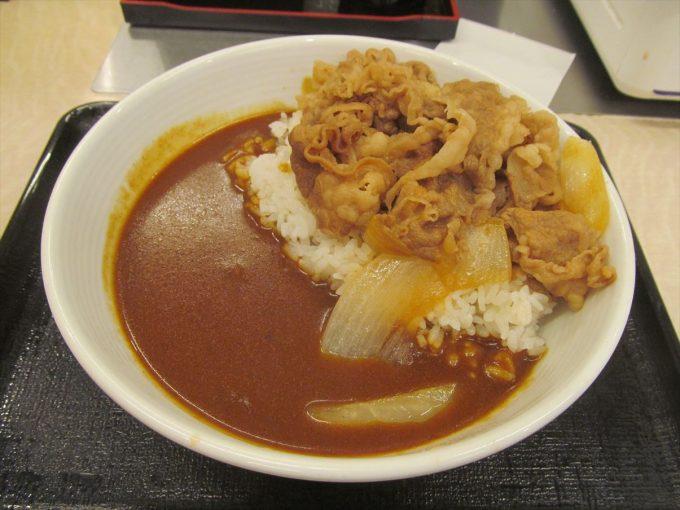 yoshinoya-nikudaku-gyu-curry-20200806-015