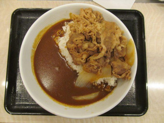 yoshinoya-nikudaku-gyu-curry-20200806-019