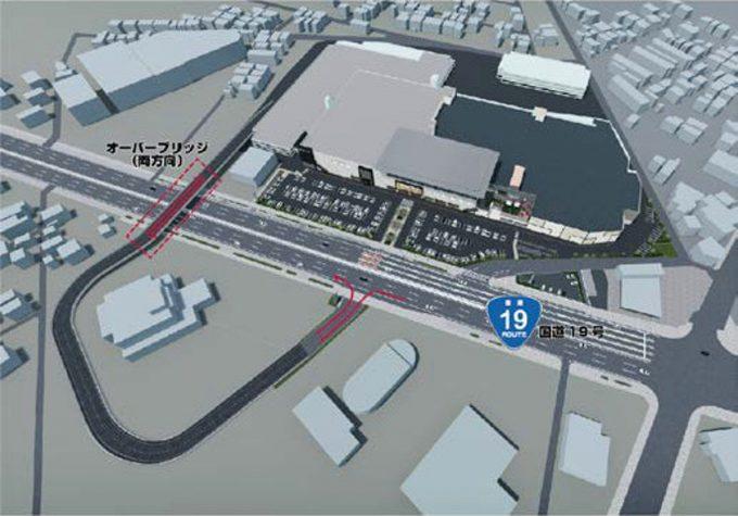 春日井商業プロジェクト_立地図_1205_20200907