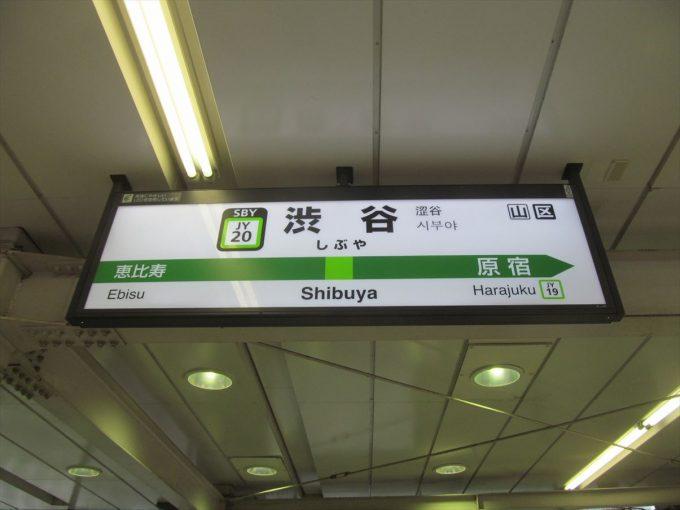 honke-shibusoba-20200909-002