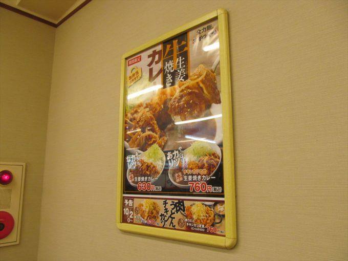 katsuya-gyu-shogayaki-curry-20200926-026