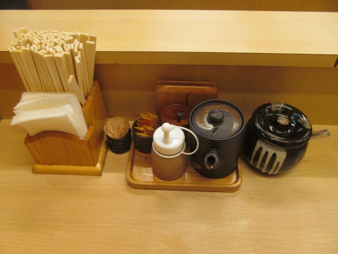 katsuya-gyu-shogayaki-curry-20200926-030