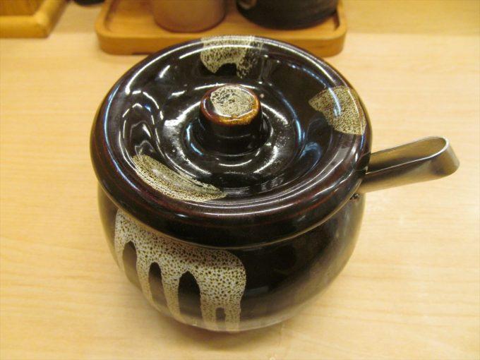 katsuya-gyu-shogayaki-curry-20200926-031