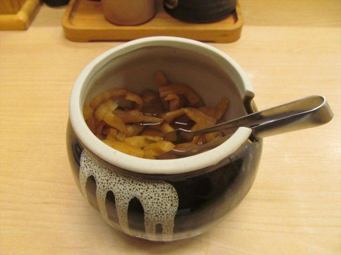 katsuya-gyu-shogayaki-curry-20200926-033