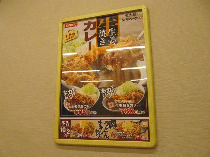 katsuya-gyu-shogayaki-curry-20200926-039