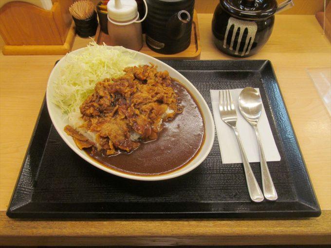katsuya-gyu-shogayaki-curry-20200926-043