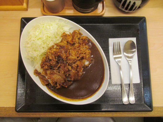 katsuya-gyu-shogayaki-curry-20200926-045