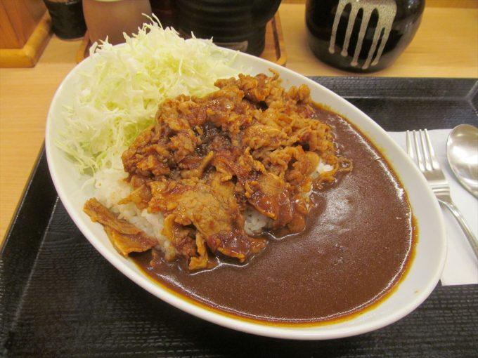 katsuya-gyu-shogayaki-curry-20200926-047