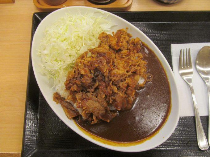 katsuya-gyu-shogayaki-curry-20200926-053