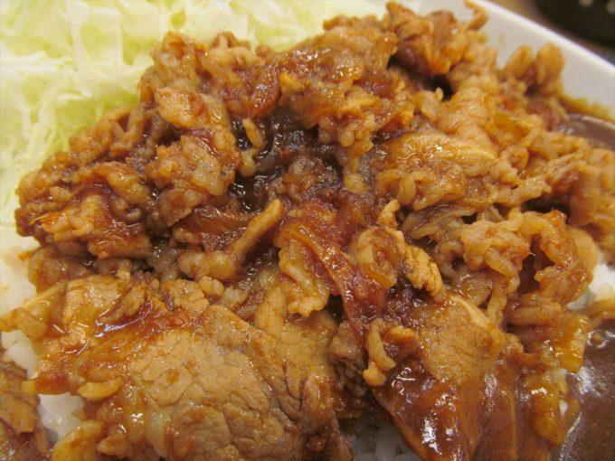katsuya-gyu-shogayaki-curry-20200926-054
