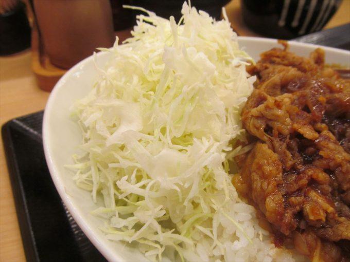katsuya-gyu-shogayaki-curry-20200926-059