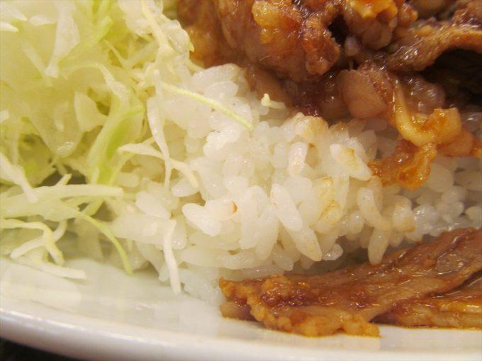 katsuya-gyu-shogayaki-curry-20200926-060