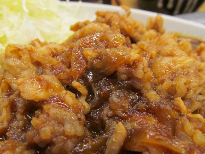 katsuya-gyu-shogayaki-curry-20200926-064