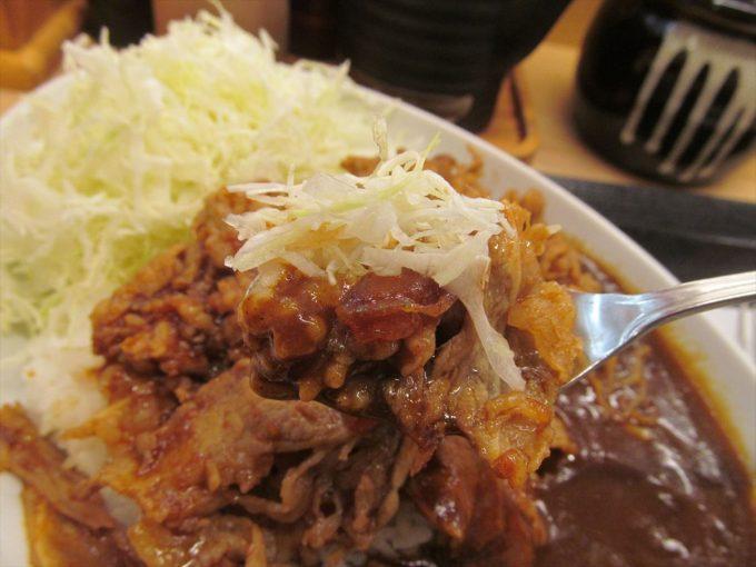 katsuya-gyu-shogayaki-curry-20200926-082
