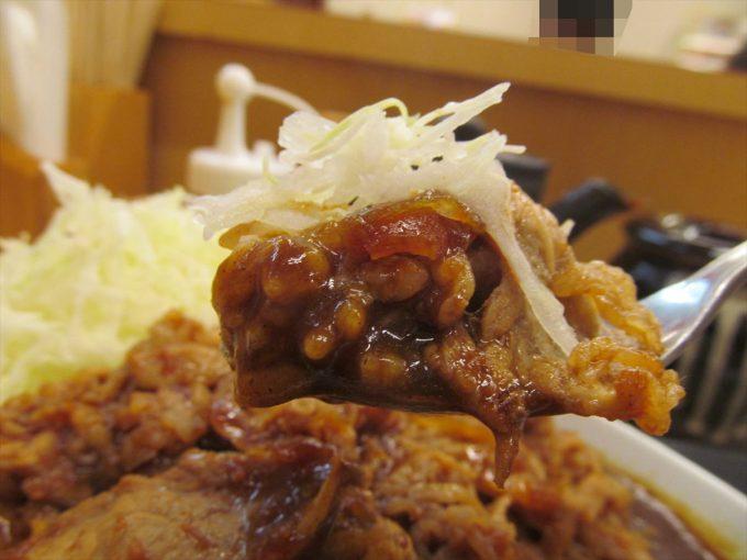 katsuya-gyu-shogayaki-curry-20200926-086