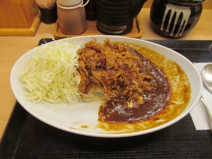 katsuya-gyu-shogayaki-curry-20200926-088