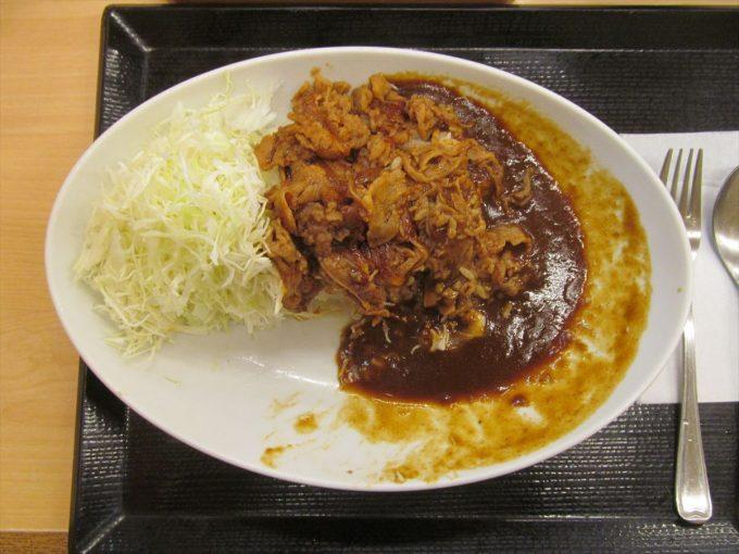 katsuya-gyu-shogayaki-curry-20200926-090