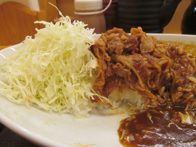 katsuya-gyu-shogayaki-curry-20200926-092