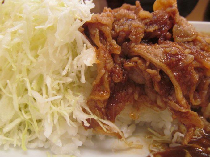 katsuya-gyu-shogayaki-curry-20200926-093