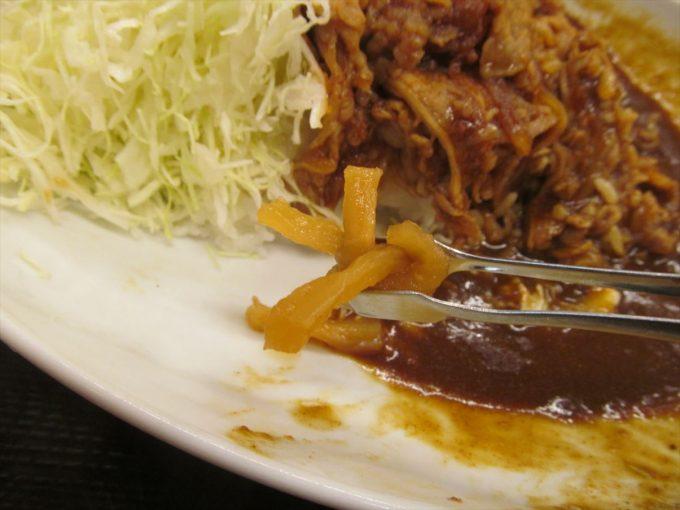 katsuya-gyu-shogayaki-curry-20200926-096