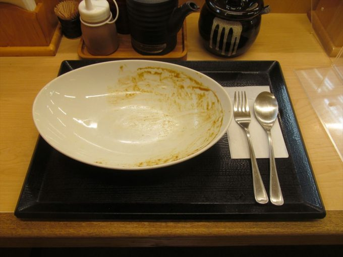katsuya-gyu-shogayaki-curry-20200926-098