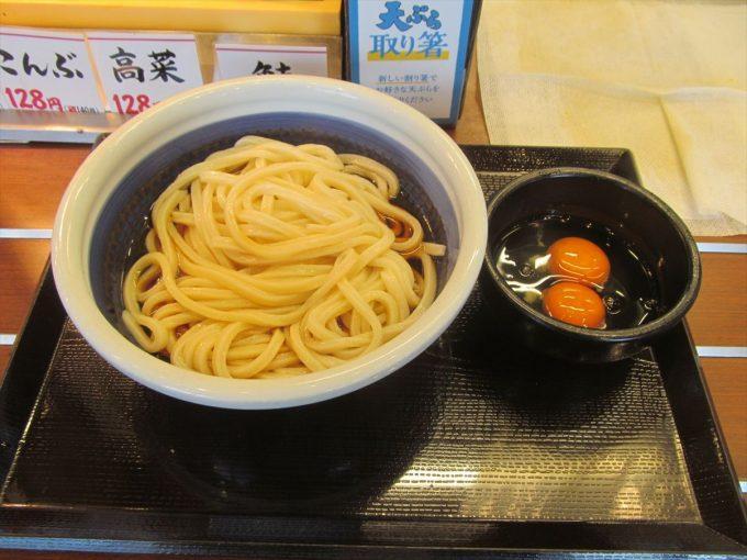 marugame-seimen-tsukimi-torisuki-20200902-016