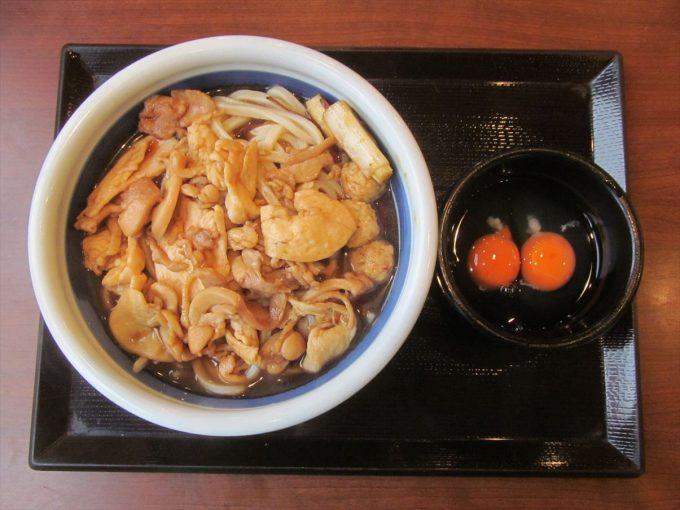 marugame-seimen-tsukimi-torisuki-20200902-023