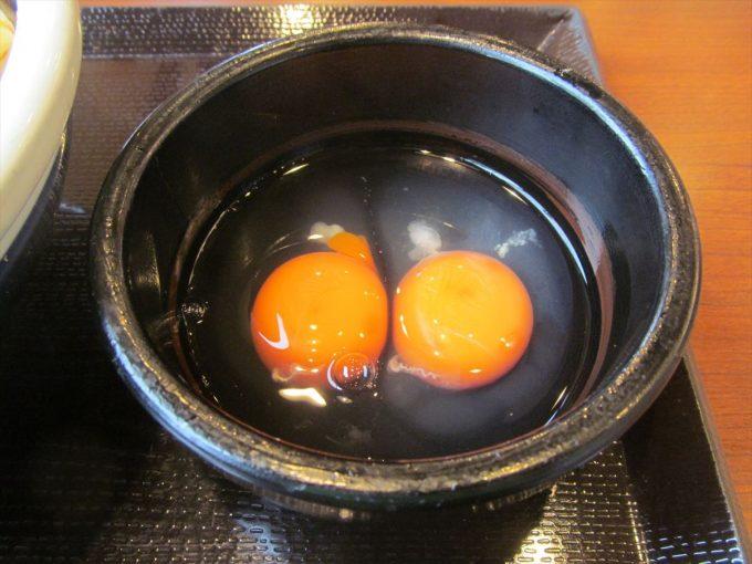 marugame-seimen-tsukimi-torisuki-20200902-037