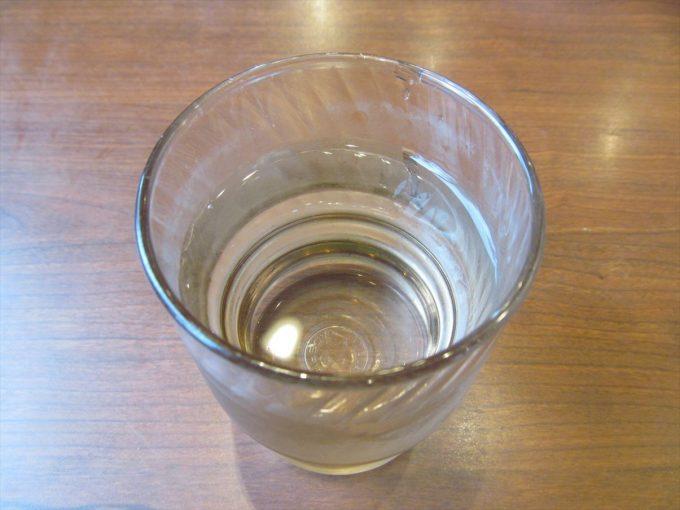 marugame-seimen-tsukimi-torisuki-20200902-042