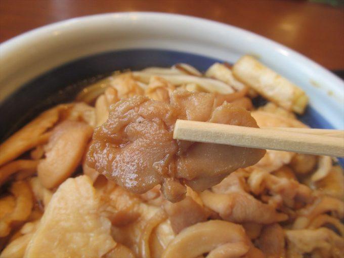 marugame-seimen-tsukimi-torisuki-20200902-058